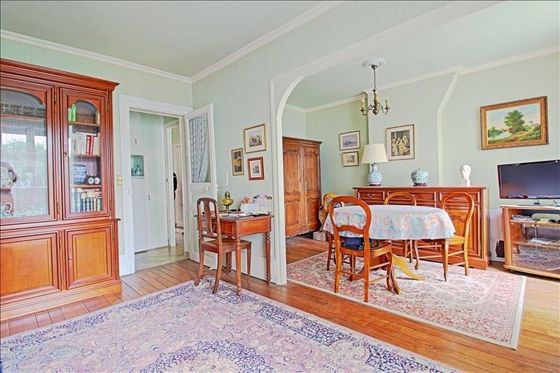 Verkauf wohnung Paris 19ème 434600€ - Fotografie 1