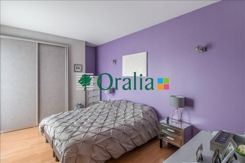 Vente de prestige appartement Lyon 4ème 530000€ - Photo 7