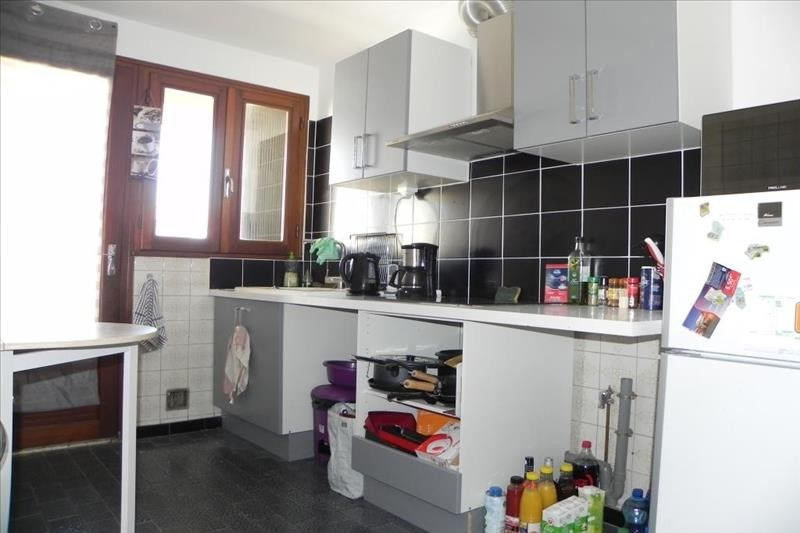 Verkoop  appartement Montpellier 168000€ - Foto 1