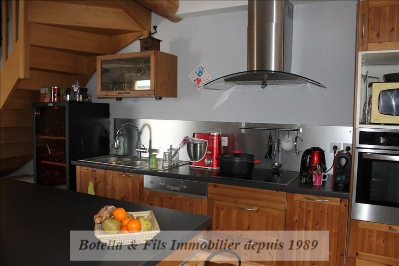 Venta  casa St julien de peyrolas 157220€ - Fotografía 4