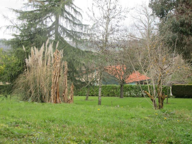 Sale house / villa Classun 189000€ - Picture 3