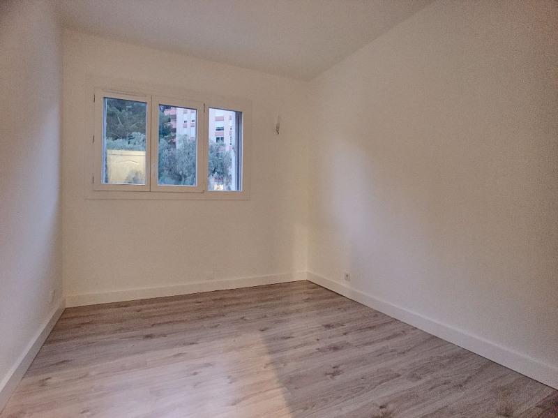 Vente appartement Saint laurent du var 314000€ - Photo 4