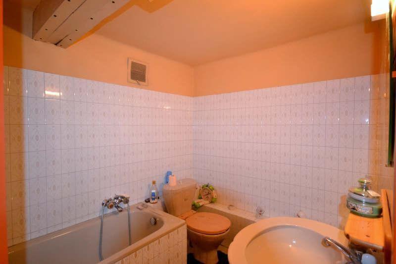 Vente maison / villa Cavaillon 139000€ - Photo 9