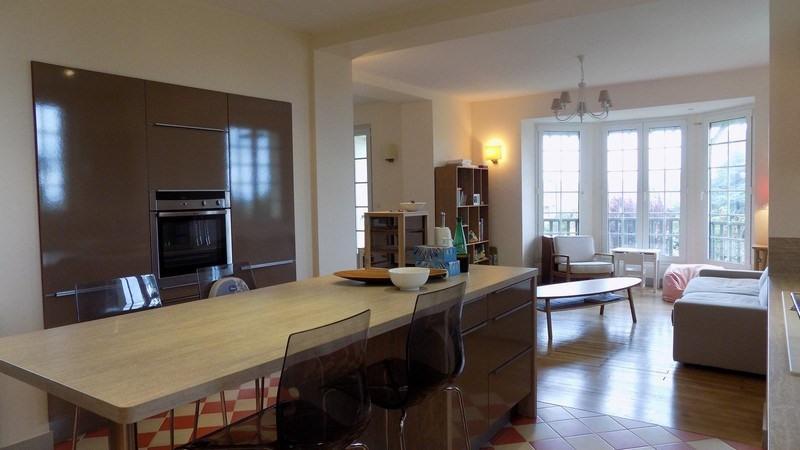 Vente de prestige maison / villa Trouville sur mer 1090000€ - Photo 5