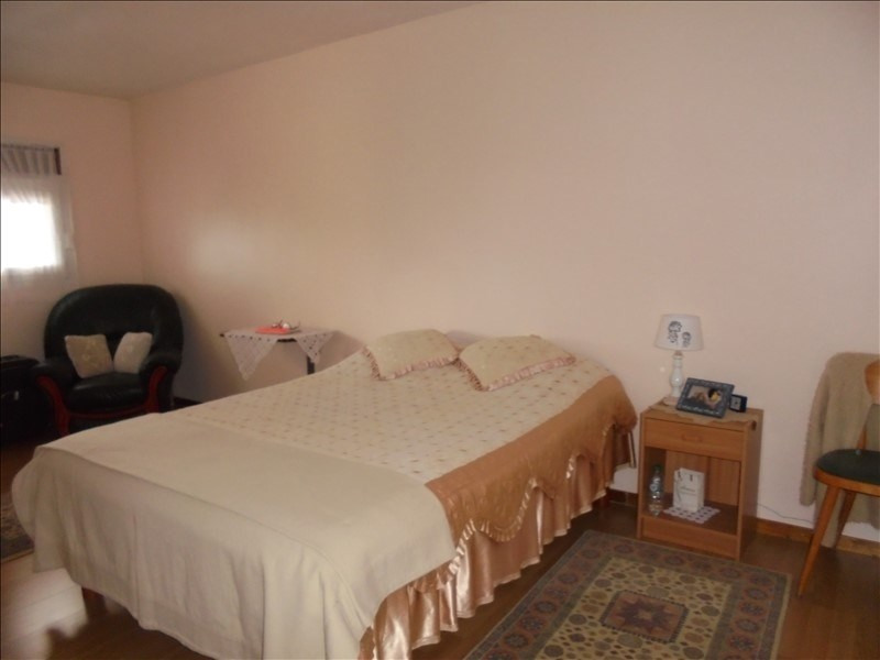 Sale apartment Cluses 190000€ - Picture 7