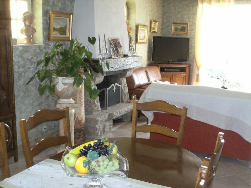 Sale house / villa Primelin 405600€ - Picture 6