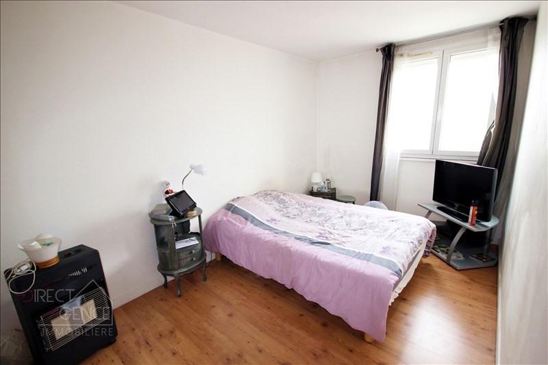 Vente appartement Noisy le grand 172000€ - Photo 3