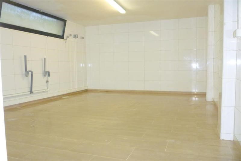 Rental empty room/storage Beaulieu sur mer 700€+chHT - Picture 1