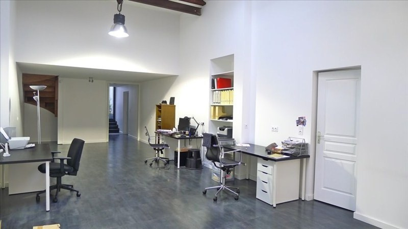 Sale loft/workshop/open plan Roanne 372 000€ - Picture 2