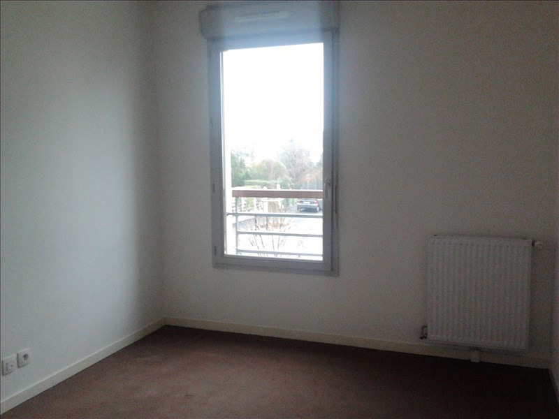 Location appartement Athis mons 699€ CC - Photo 3