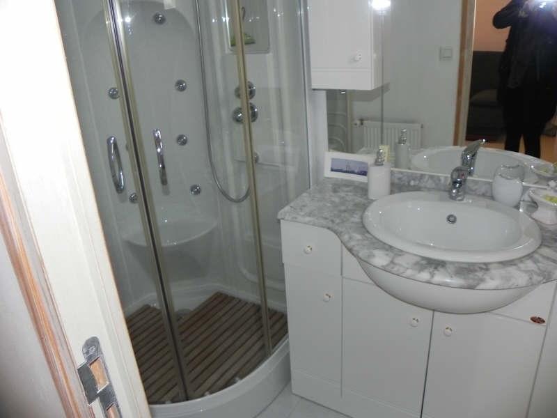 Sale house / villa St quay perros 312000€ - Picture 7
