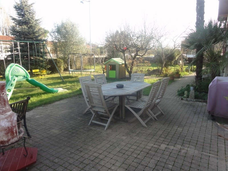 Sale house / villa Cenon 360 000€ - Picture 8