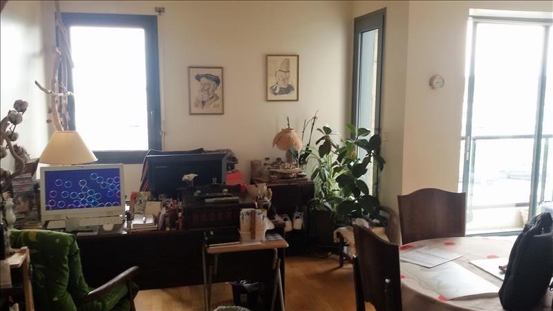 Sale apartment Perros guirec 291480€ - Picture 2