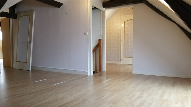 Vente maison / villa Neuvy en sullias 87 000€ - Photo 1