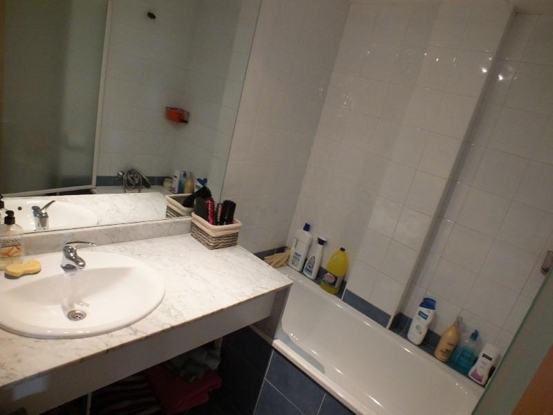 Vente appartement Roses santa-margarita 148000€ - Photo 12