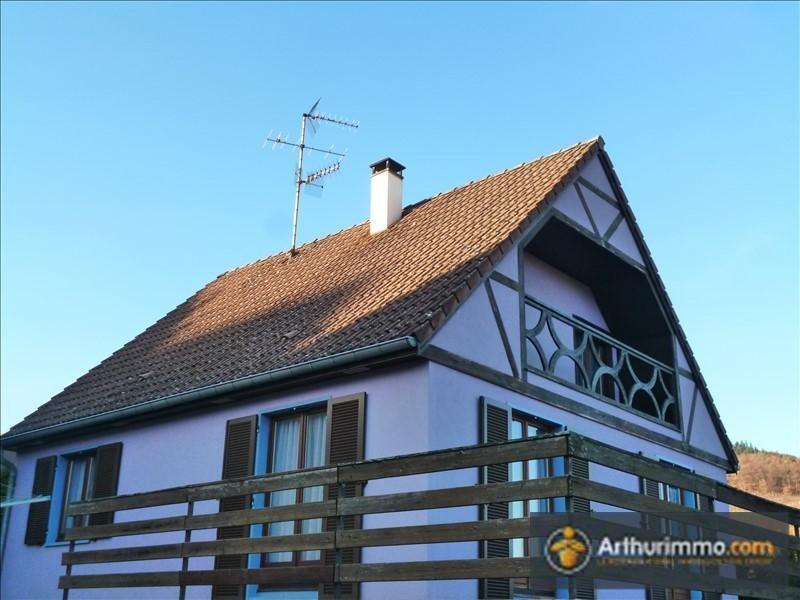 Vente maison / villa Colmar 236800€ - Photo 2