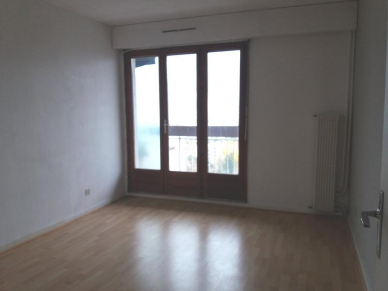 Sale apartment Saint-égrève 230000€ - Picture 5