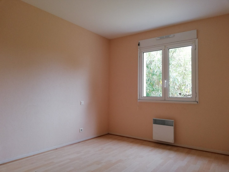 Rental house / villa Agen 850€ +CH - Picture 8