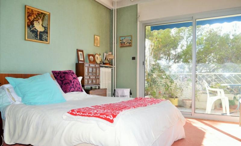 Vente appartement Toulon 222000€ - Photo 3