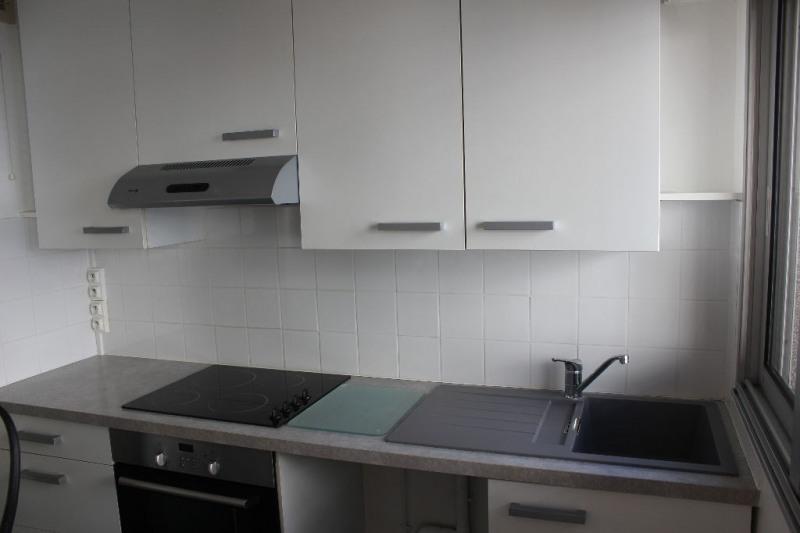 Venta  apartamento Le touquet paris plage 265000€ - Fotografía 9