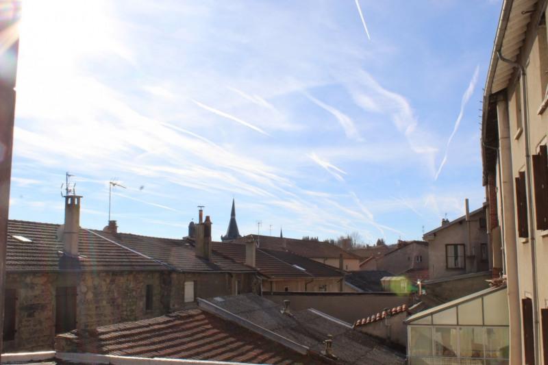 投资产品 大楼 Craponne sur arzon 200000€ - 照片 7