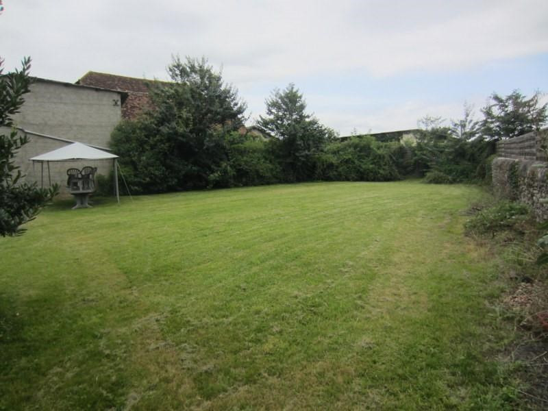 Vente maison / villa Navarrenx 120000€ - Photo 7