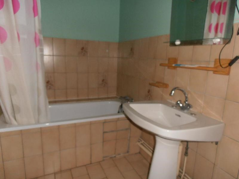 Location appartement Les neyrolles 420€ CC - Photo 5