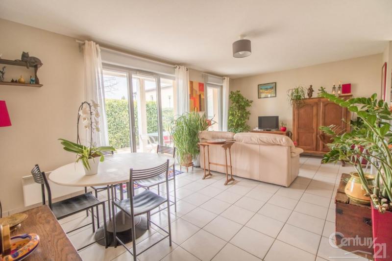Vente appartement Tournefeuille 266000€ - Photo 1