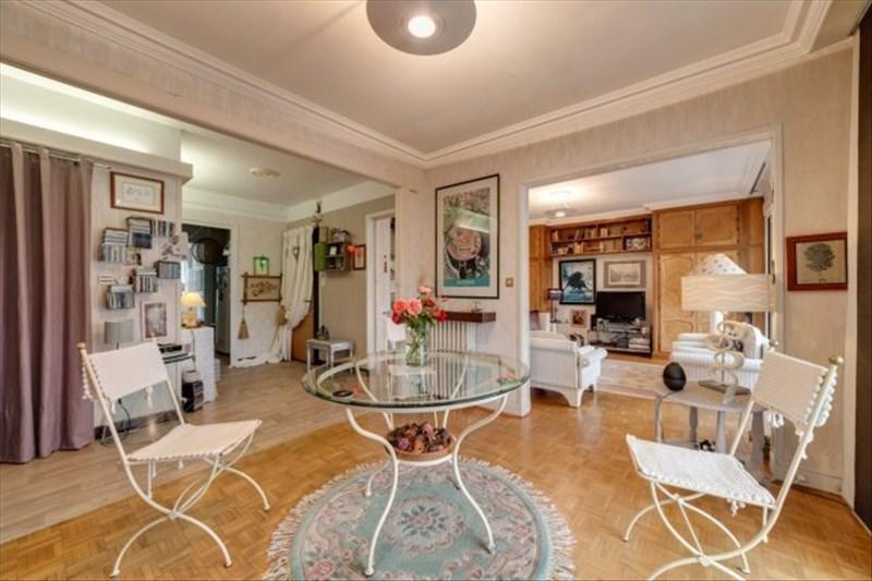 Vente appartement Biarritz 545000€ - Photo 10