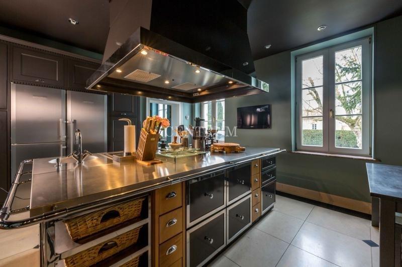 Престижная продажа дом Metz 1475000€ - Фото 12