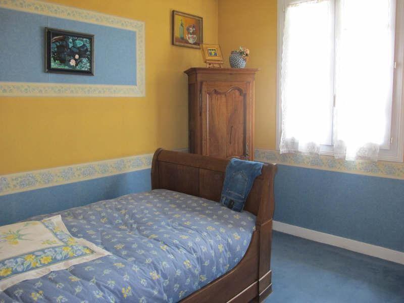 Sale house / villa Le raincy 659000€ - Picture 8