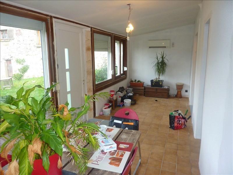 Vente maison / villa Betz 194000€ - Photo 2