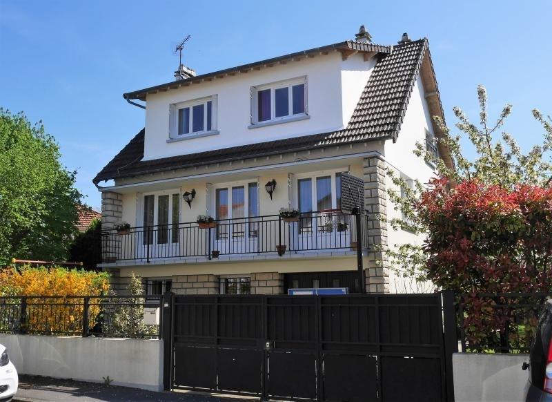 Sale house / villa Bry sur marne 680000€ - Picture 2