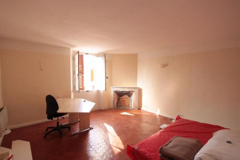 Vente maison / villa Marseille 13ème 265000€ - Photo 3