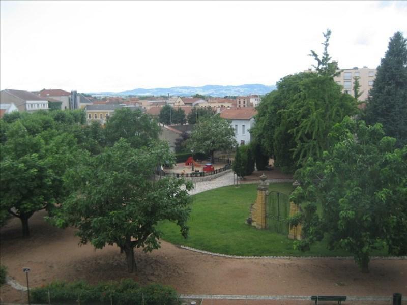 Location appartement Roanne 865€ CC - Photo 6