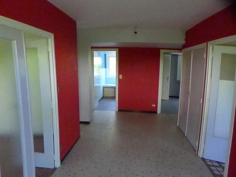 Location appartement Decines charpieu 851€ CC - Photo 3