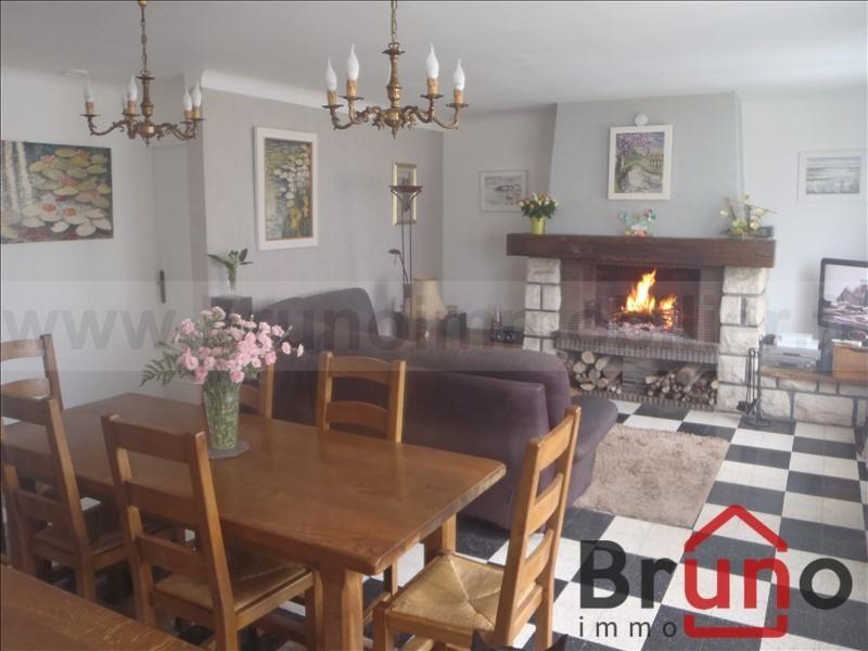 Sale house / villa Le crotoy 307000€ - Picture 8