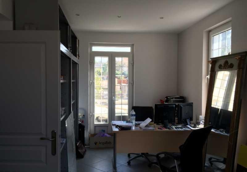 Vente Bureau Triel-sur-Seine 0