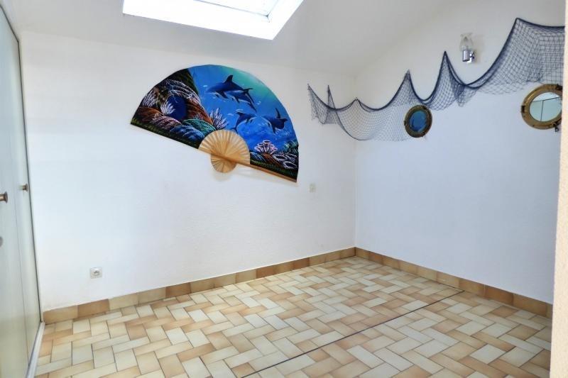 Vente appartement Valras plage 117000€ - Photo 5