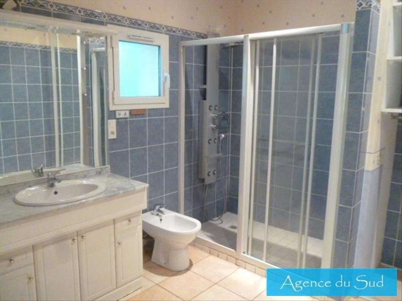 Vente maison / villa Nans les pins 162 000€ - Photo 7