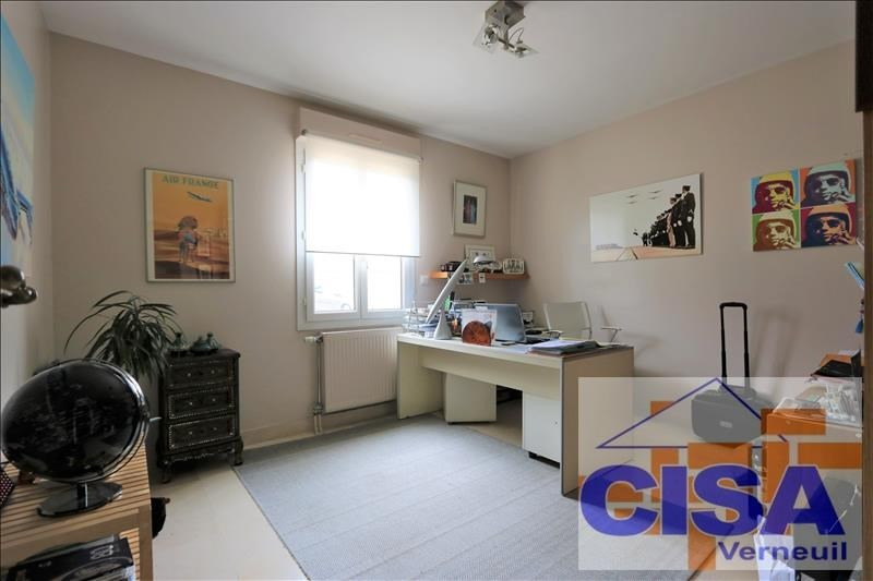 Deluxe sale house / villa Senlis 860 000€ - Picture 7