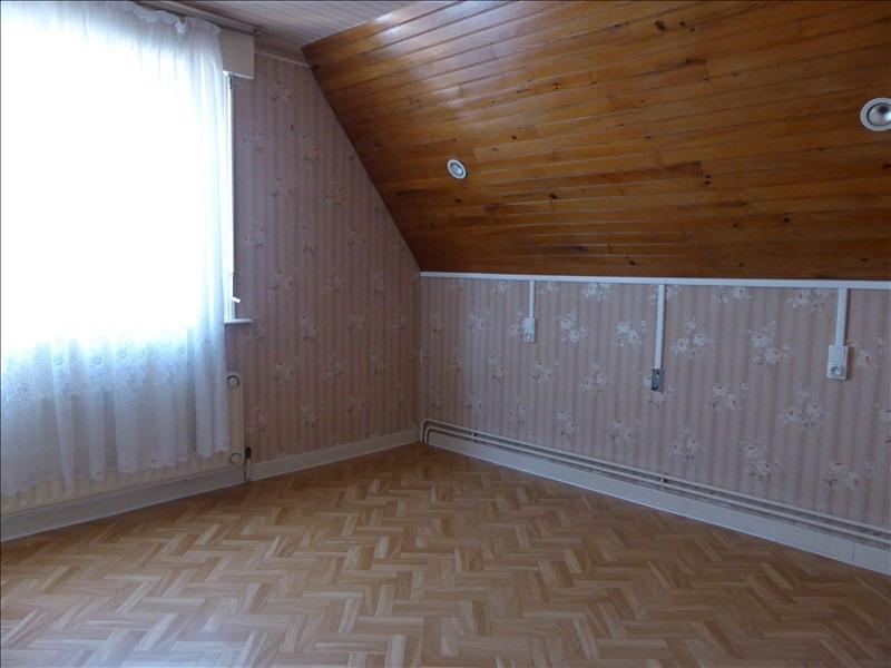 Vente maison / villa Annezin 230000€ - Photo 8