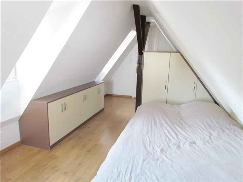 Sale apartment Strasbourg 390550€ - Picture 7