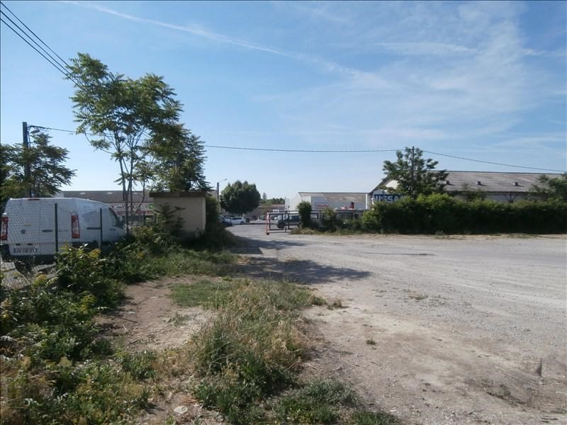 Sale site Manosque 630 000€ - Picture 3
