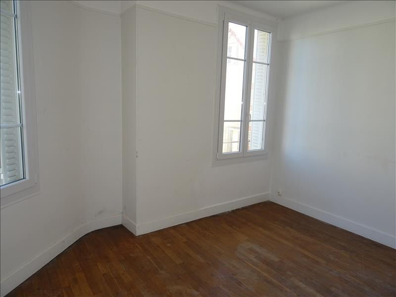 Vente appartement Ste savine 65 000€ - Photo 5