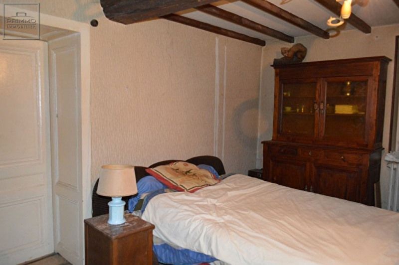 Deluxe sale apartment Chasselay 590000€ - Picture 9