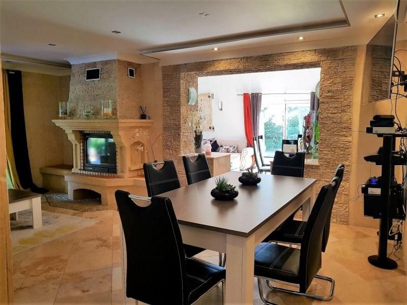 Deluxe sale house / villa Barbentane 779000€ - Picture 6
