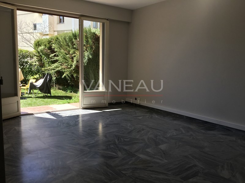 Vente de prestige appartement Villeneuve-loubet 222600€ - Photo 4