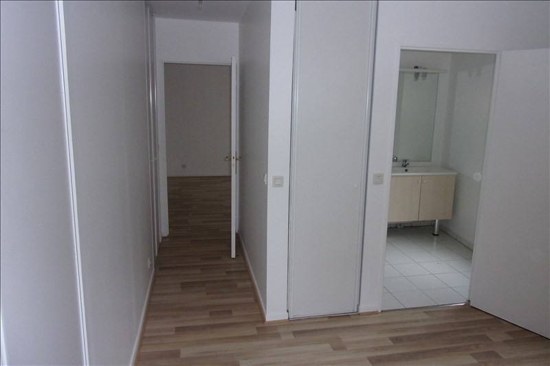 Verhuren  appartement St denis 768€ CC - Foto 8