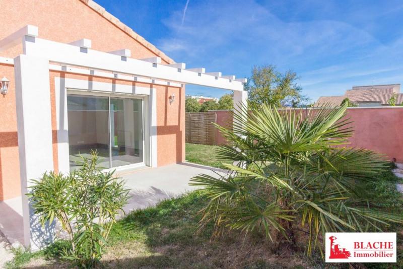 Vente maison / villa Livron sur drome 211000€ - Photo 9
